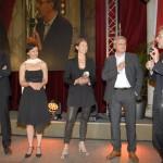 oesrerreichischer radiopreis 2015_DSC0185
