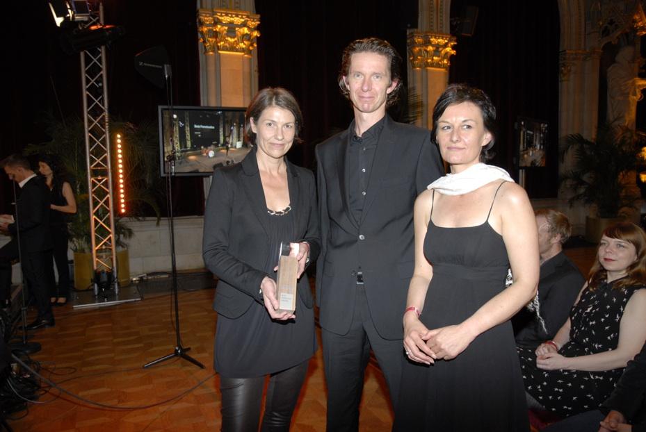 oesrerreichischer radiopreis 2015_DSC0189