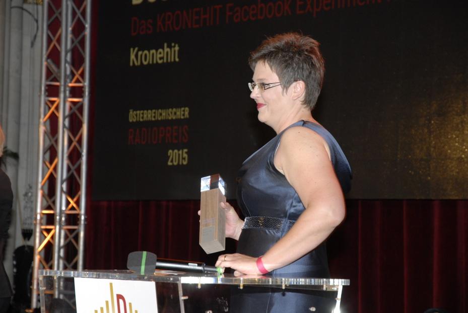 oesrerreichischer radiopreis 2015_DSC0190
