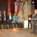 oesrerreichischer radiopreis 2015_DSC0198