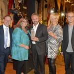 oesrerreichischer radiopreis 2015_DSC0201