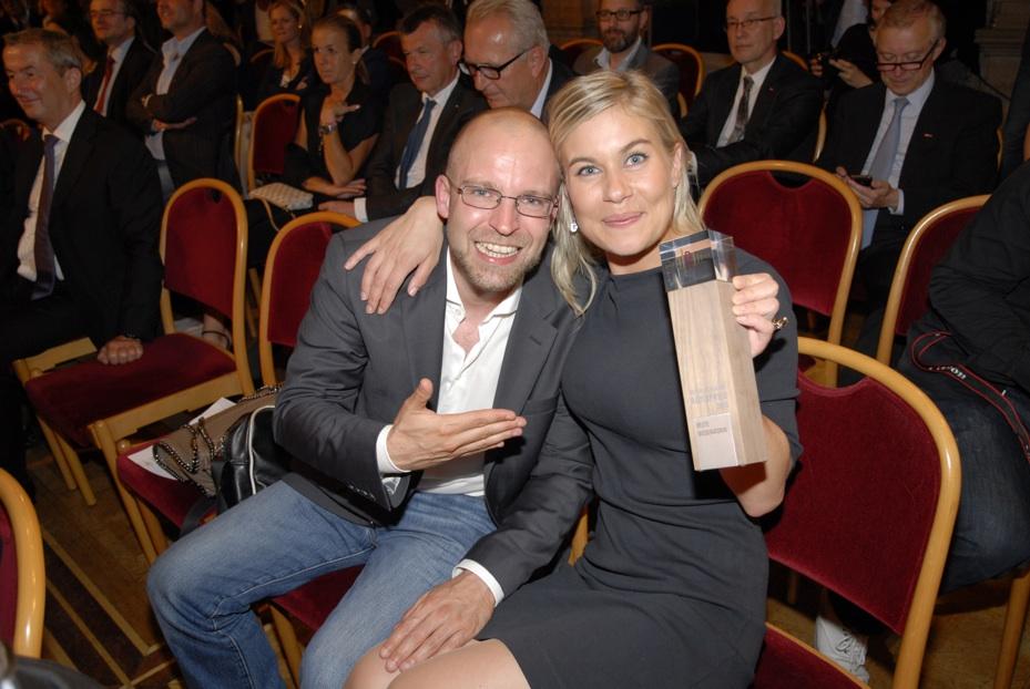 oesrerreichischer radiopreis 2015_DSC0206