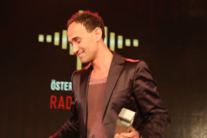 oesterreichischer-Radiopreis-Beste-Comedy-2
