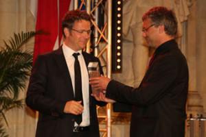oesterreichischer-Radiopreis-Beste-Innovation-1