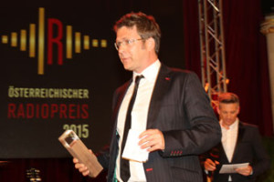 oesterreichischer-Radiopreis-Beste-Innovation-2