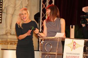 oesterreichischer-Radiopreis-Beste-Moderatorin-1