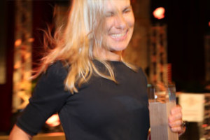 oesterreichischer-Radiopreis-Beste-Moderatorin-2