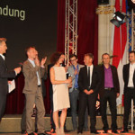 oesterreichischer-Radiopreis-Beste-Morgensendung-1
