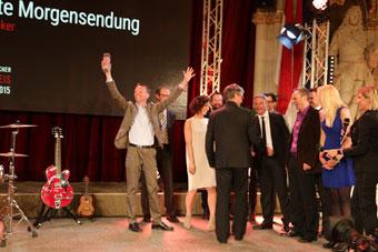 oesterreichischer-Radiopreis-Beste-Morgensendung-2