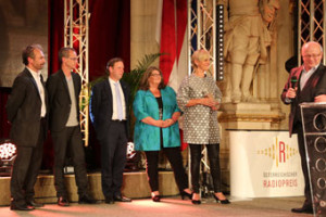 oesterreichischer-Radiopreis-Beste-Musiksendung-2