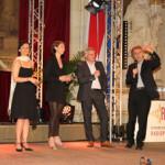 oesterreichischer-Radiopreis-Beste-Nachrichten-1