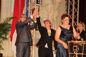 oesterreichischer-Radiopreis-Beste-Promotionaktion-1