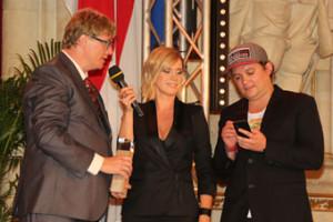 oesterreichischer-Radiopreis-Beste-Promotionaktion-2
