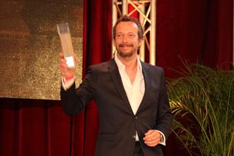 oesterreichischer-Radiopreis-Bester-Moderator-1