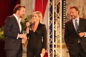 oesterreichischer-Radiopreis-Bester-Moderator-2