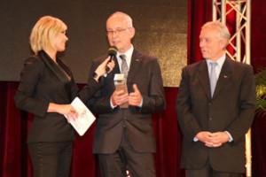 oesterreichischer-Radiopreis-Bester-Wortbeitrag-1