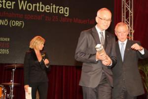 oesterreichischer-Radiopreis-Bester-Wortbeitrag-2