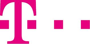 T_Logo_4c_Slogan_p_NL