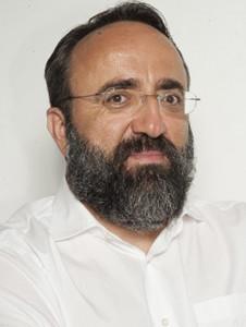 Dinko Fejzuli HP